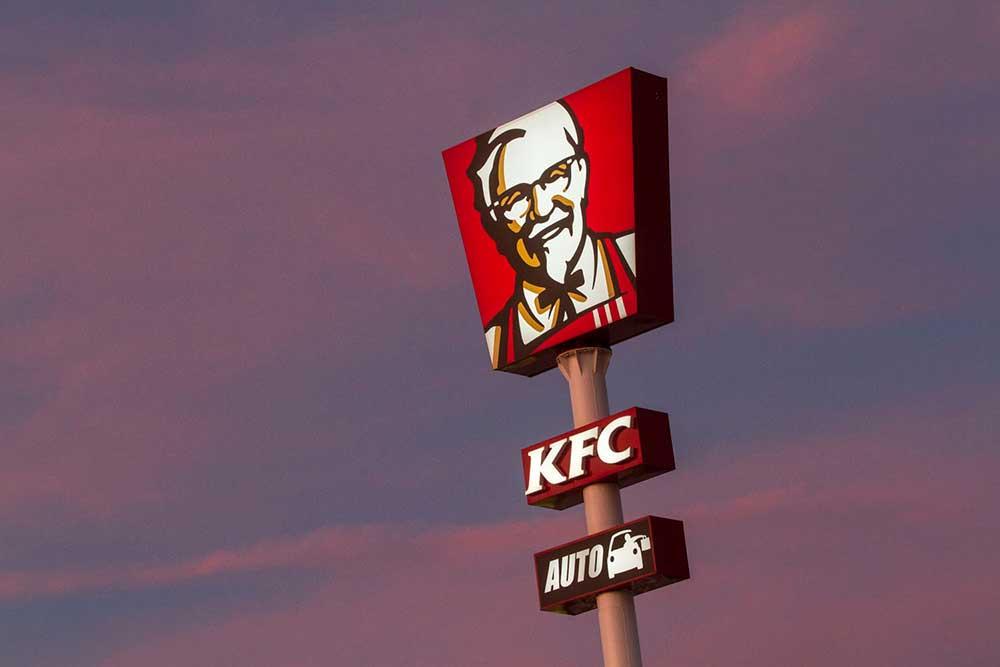 KFC Finestrat