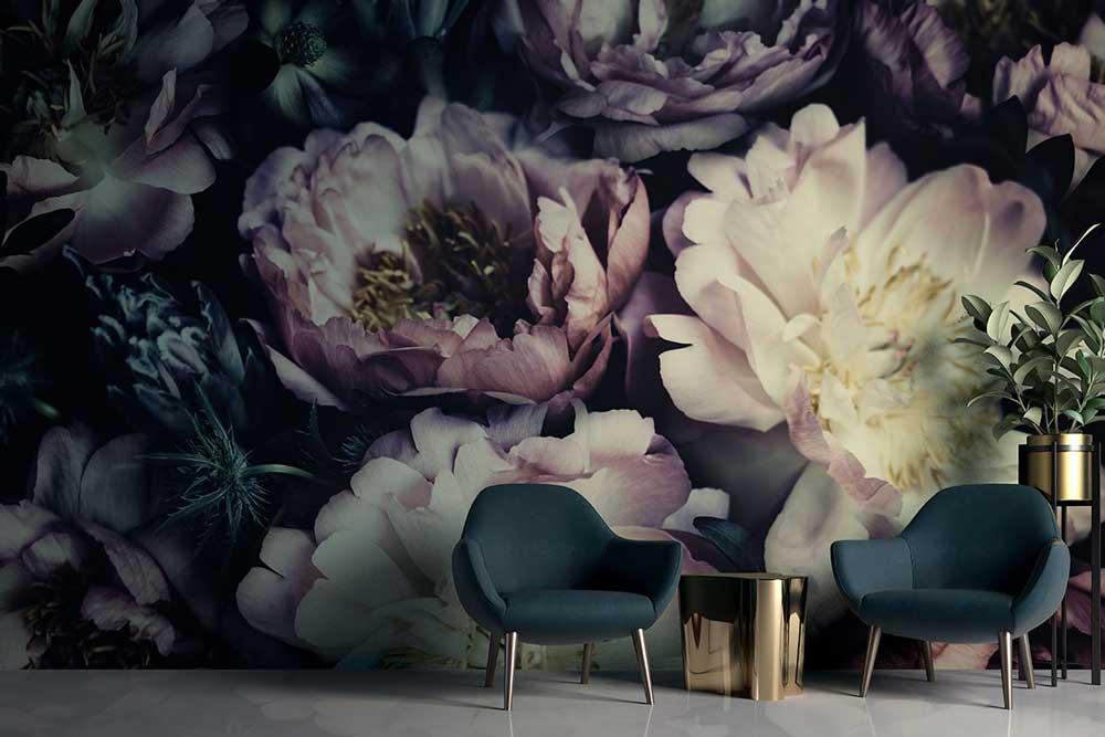 Rotulos_el_cristo_decoracion_murales_para_hogar_ok