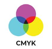 cmyk_ok