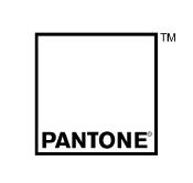 pantone_ok