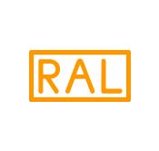 ral_ok