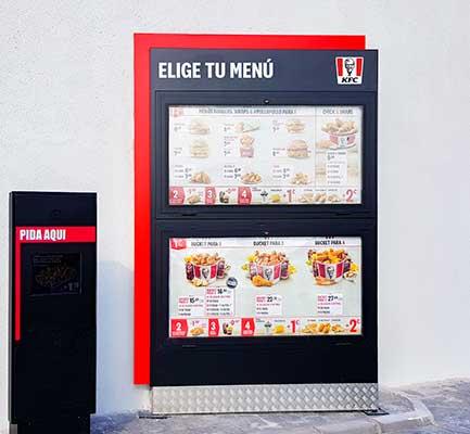 rotulos_villajoyosa_menus