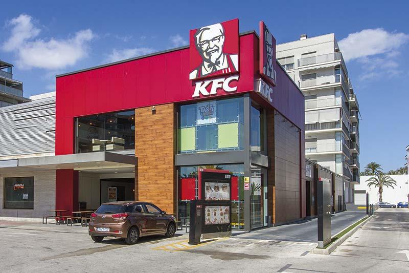 KFC Elche Altabix