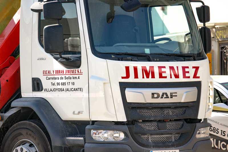 rotulacion_vehiculos_benidorm_altea_rotulacion_villajoyosa_rotulacion_camiones_vinilo_wrapping_2